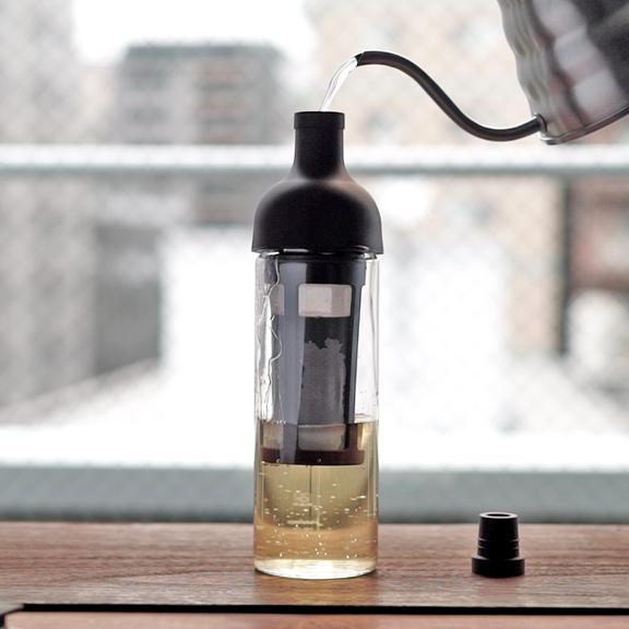 Filter In Coffee Bottle Hario Co Ltd
