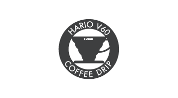 Hario  Coffee Maker
