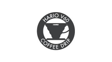 Hario  Coffee Maker